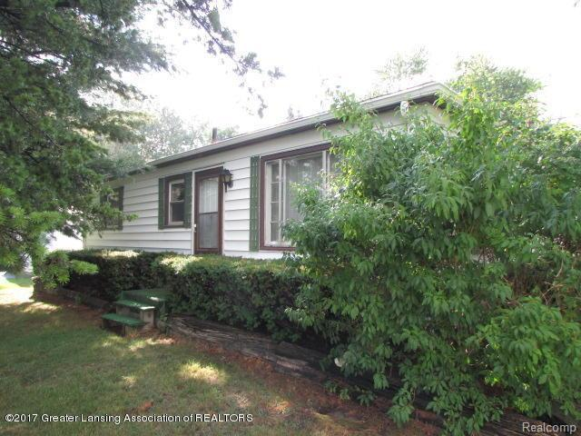 5139 Westhill Drive, Delta Twp, MI 48917 (#630000219112) :: Duneske Real Estate Advisors
