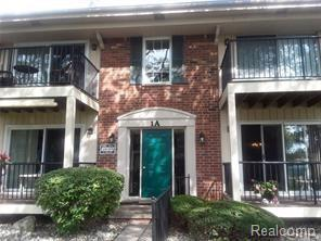 12086 15 MILE Road #39, Sterling Heights, MI 48312 (#217112266) :: RE/MAX Classic