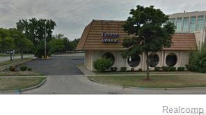 19471 W Ten Mile Road, Southfield, MI 48075 (#218001563) :: RE/MAX Classic