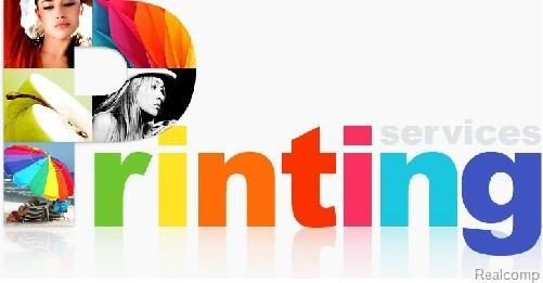 1 Franchise Printing Business For Sale, Saint Clair Shores, MI 48081 (#218002748) :: RE/MAX Classic