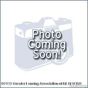920 Nicole Circle, Meridian Charter Twp, MI 48864 (MLS #630000222988) :: The Toth Team