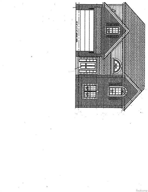 26861 Princeton Court, Southfield, MI 48034 (#218014431) :: RE/MAX Classic