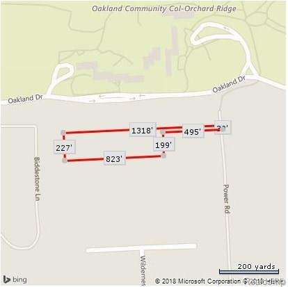 26635 Power Road, Farmington Hills, MI 48334 (#218017151) :: Duneske Real Estate Advisors