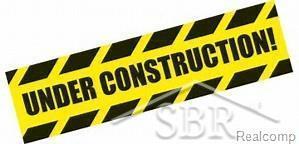 8553 Cottonwood, Tittabawassee Twp, MI 48623 (#61031341599) :: Duneske Real Estate Advisors