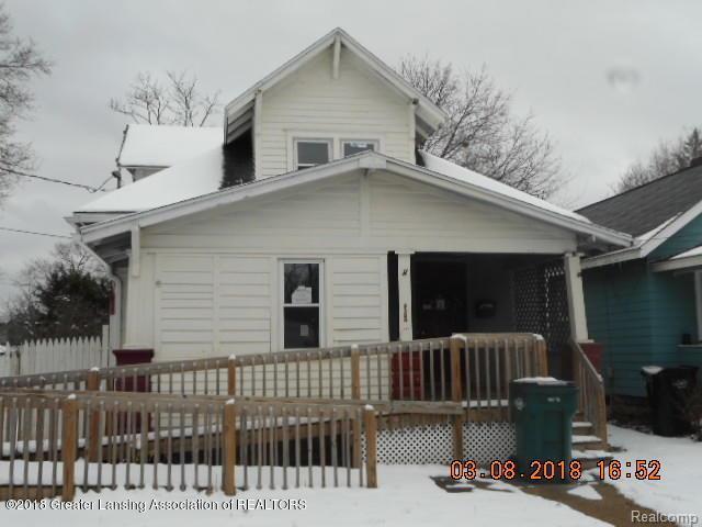 1515 Vermont Avenue, Lansing, MI 48906 (#630000224199) :: Duneske Real Estate Advisors