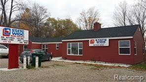 1285 S Michigan Avenue, Marion Twp, MI 48843 (#218022161) :: The Buckley Jolley Real Estate Team