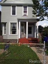 1048 Junction, Detroit, MI 48209 (#218022964) :: Duneske Real Estate Advisors