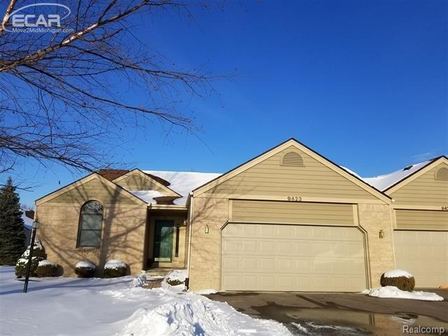 9423 Mountain Ash, Richfield Twp, MI 48423 (#50100000768) :: Duneske Real Estate Advisors