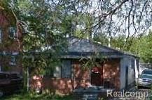 9449 Roselawn Street, Detroit, MI 48204 (#218030763) :: RE/MAX Classic