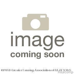4196 Greenwood Avenue, Delhi Charter Twp, MI 48842 (MLS #630000225095) :: The Toth Team
