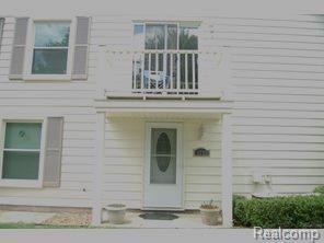 2757 Fox Hollow Court, Orion Twp, MI 48360 (#218032084) :: Duneske Real Estate Advisors