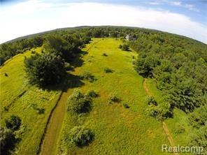 2105 Lone Tree Road, Highland Twp, MI 48380 (#218034311) :: RE/MAX Vision
