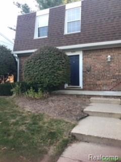 6251 Beechfield Drive, Lansing, MI 48911 (#218034453) :: Duneske Real Estate Advisors