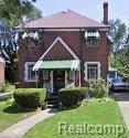 16900 Santa Rosa Drive, Detroit, MI 48221 (#218045815) :: RE/MAX Classic