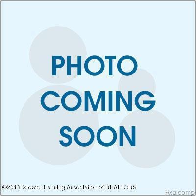 990 Windjammer, Mason, MI 48854 (MLS #630000226626) :: The Toth Team