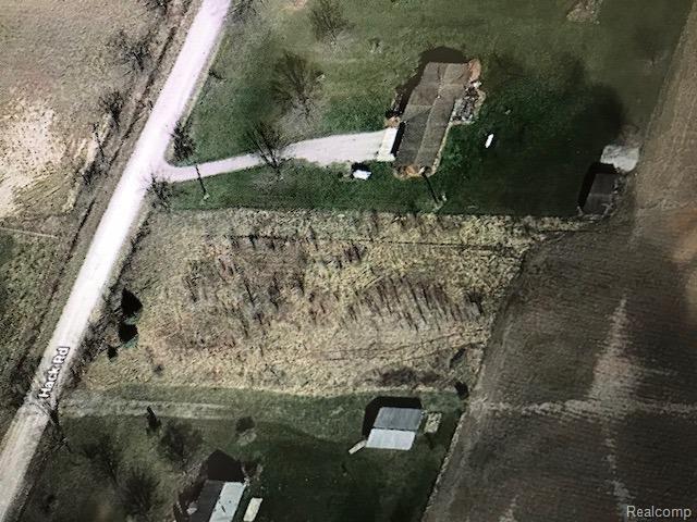 1 Hack, Milan Twp, MI 48160 (#543258613) :: Duneske Real Estate Advisors