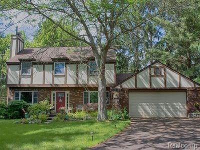 1410 Judd Road, York Twp, MI 48176 (#218067619) :: The Buckley Jolley Real Estate Team
