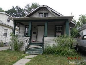 229 Clifford Street, Lansing, MI 48912 (#218068302) :: RE/MAX Classic