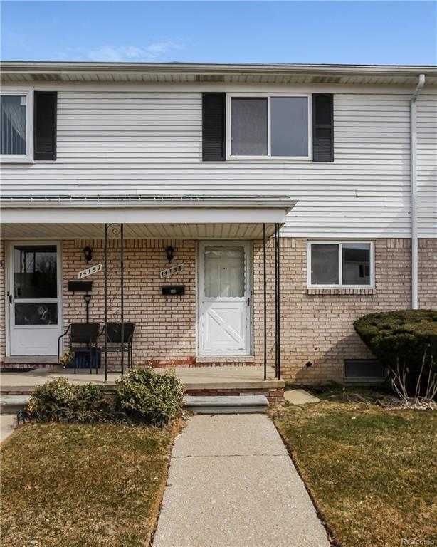 14155 Brightmore Drive, Sterling Heights, MI 48312 (#218073098) :: Duneske Real Estate Advisors