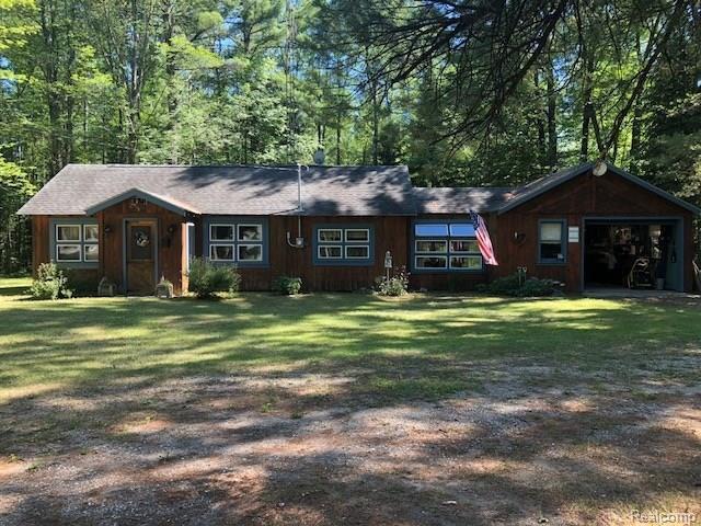 635 W Cherry Creek, BIG CREEK TWP, MI 48647 (#218076811) :: RE/MAX Classic