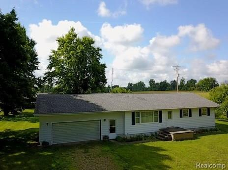 2081 Salisbury Road, Maple Valley Twp, MI 48454 (#218077027) :: RE/MAX Classic