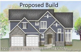 11880 Kalamata Drive, Dewitt Twp, MI 48820 (#630000230093) :: Duneske Real Estate Advisors