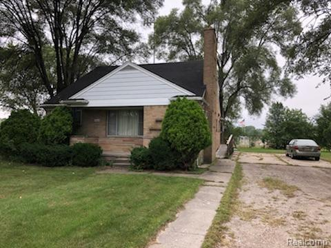 30625 Hoover Road, Warren, MI 48093 (#218089527) :: Duneske Real Estate Advisors