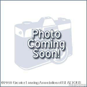 1078 Bonanza Drive, Meridian Charter Twp, MI 48864 (MLS #630000230740) :: The Toth Team