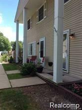 27165 Winchester Street, Brownstown Twp, MI 48183 (#218093789) :: RE/MAX Classic