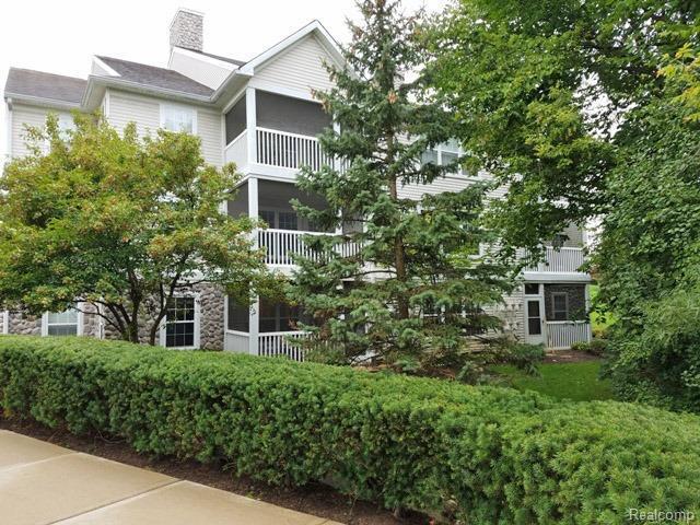 1220 Joyce Lane, Scio Township, MI 48103 (#543260555) :: The Buckley Jolley Real Estate Team