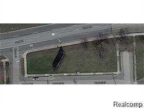 13011 Ford Road, Dearborn, MI 48126 (#218102200) :: RE/MAX Classic
