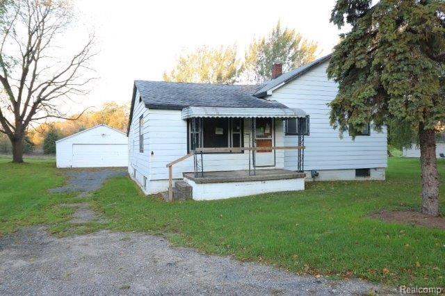 3449 Taylor Court, Auburn Hills, MI 48326 (#218104159) :: Duneske Real Estate Advisors