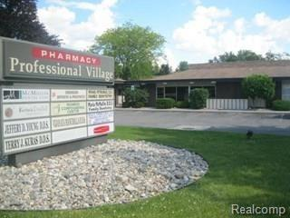 124 Cole Road, Frenchtown Twp, MI 48162 (#218107153) :: RE/MAX Classic