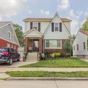 4807 Chovin Street, Dearborn, MI 48126 (#218109139) :: Duneske Real Estate Advisors