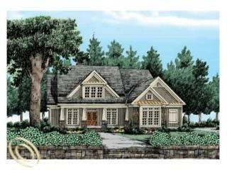 LOT 22 Oak Forest Drive, Green Oak Twp, MI 48178 (#218109789) :: KNE Realty 360