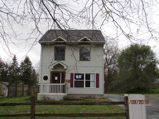 337 Madison Street, Jackson, MI 49202 (#218110343) :: Duneske Real Estate Advisors