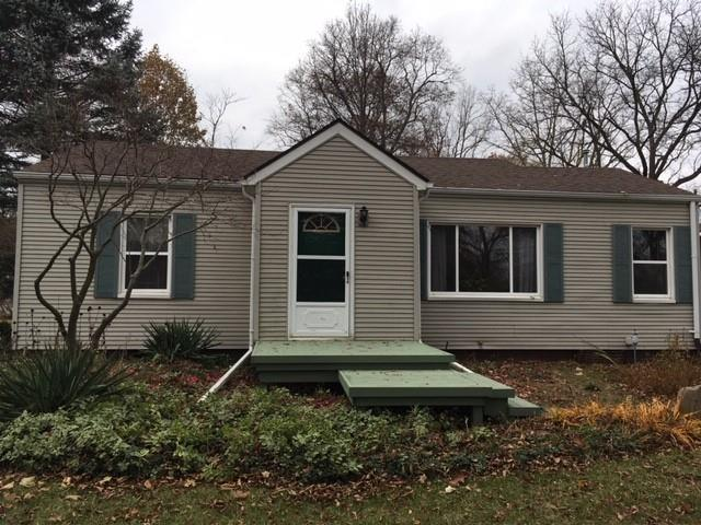 25051 Martindale Road, Lyon Twp, MI 48178 (#218110407) :: The Buckley Jolley Real Estate Team