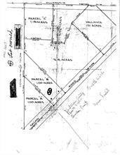 0 Ann Arbor Saline Rd, Lodi Twp, MI 48103 (#218110501) :: RE/MAX Classic