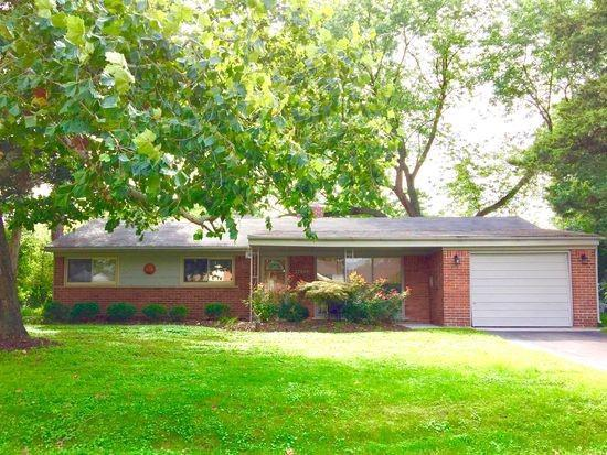 37841 Wendy Lee Street, Farmington Hills, MI 48331 (#218110936) :: RE/MAX Classic