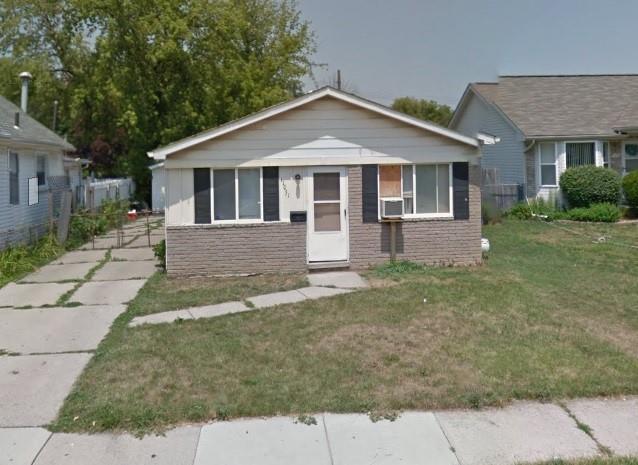 11051 Studebaker Avenue, Warren, MI 48089 (#218112667) :: RE/MAX Classic