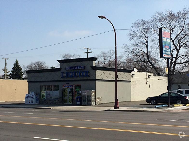 26310 Van Dyke Street - Photo 1