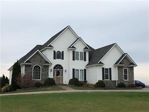 1494 Bowers Road, Lapeer Twp, MI 48446 (#218115968) :: RE/MAX Classic