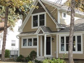 808 Meadowdale Street, Ferndale, MI 48220 (#218116072) :: The Buckley Jolley Real Estate Team