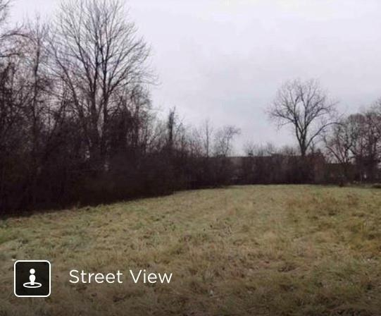 000 Louise, Clinton Twp, MI 48035 (#218116610) :: NERG Real Estate Experts