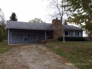 5730 Carrigan Road, Clyde Twp, MI 48049 (#218116618) :: RE/MAX Classic