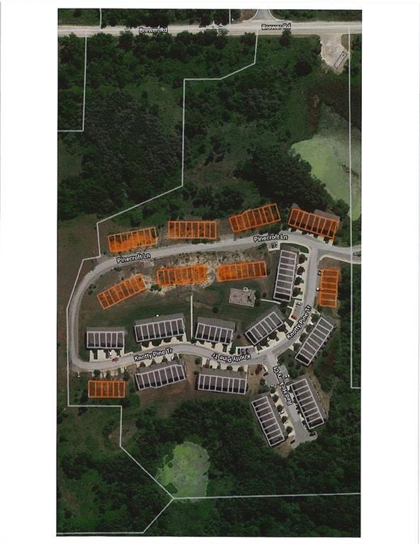 2133 Knotty Pine Trail, Howell Twp, MI 48855 (#218116875) :: KNE Realty 360