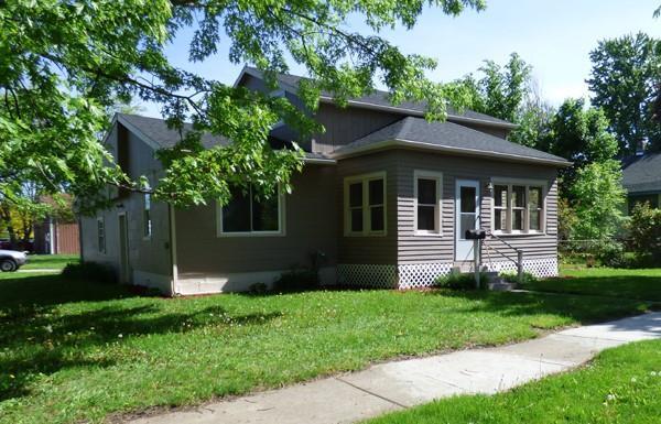 416 Turrill Avenue, Lapeer, MI 48446 (#218117188) :: RE/MAX Classic