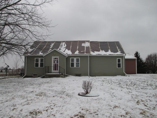 2185 Luder Road, Almer Twp, MI 48723 (#218117781) :: RE/MAX Classic