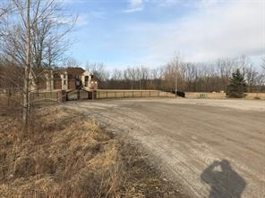 67406 Lilac Lane, Ray Twp, MI 48080 (#218117846) :: The Buckley Jolley Real Estate Team