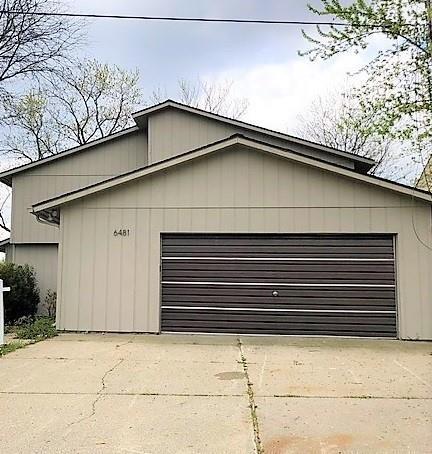 6481 Walnut Lake Road, West Bloomfield Twp, MI 48323 (#219000045) :: The Buckley Jolley Real Estate Team